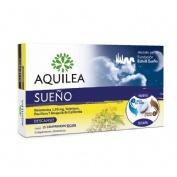 Aquilea sueño (1.95 mg 15 comprimidos)