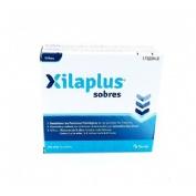 Xilaplus (8 sobres)