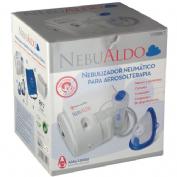 Nebulizador - nebualdo