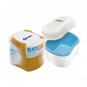 Kin oro - baño dental (1 u)