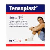 Tensoplast venda elastica adhesiva (5 x 4.5 m)
