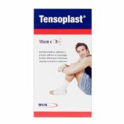 Tensoplast venda elastica adhesiva (10 x 4.5 m)