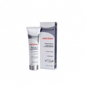 Angiogel - e carreras (50 ml)