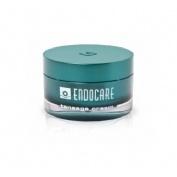 Endocare tensage cream regenerador reafirmante (50 ml)