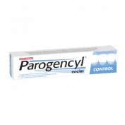 Parogencyl encias control dentifrico (125 ml)