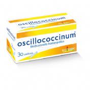 Oscillococcinum envase de 30 dosis