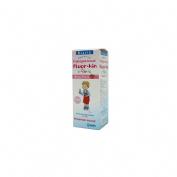 Fluor kin anticaries colutorio diario 0,05 (500 ml)