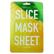 Kocostar slice sheet-lemon