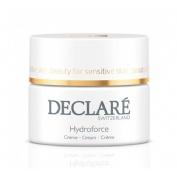 Hydroforce cream (50 ml)
