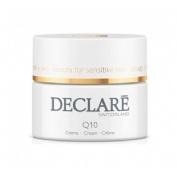 Q10 cream (50 ml)
