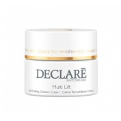 Multi lift re-model cream (50 ml)