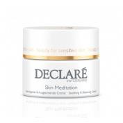 Skin meditation cream (50 ml)