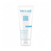 Purifying cleansing gel (200 ml)