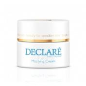 Declaré matifying cream 50 ml