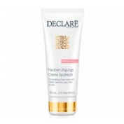 Skin soothing cream rich (100 ml)