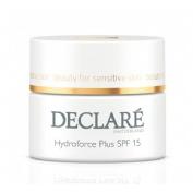 Hydroforce plus spf15 cream (50 ml)