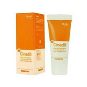 CINADIT (30 ML)