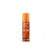 FOTOPROTECTOR ISDIN ACTIVE OIL SPF - 30 (200 ML)