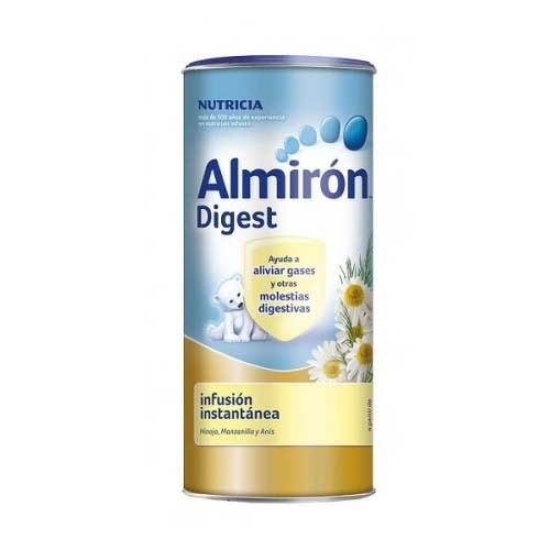 Almiron infusion digest (200 g)