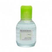 SEBIUM H2O - BIODERMA (100 ML)