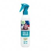 Filvit hogar (250 ml)