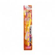 Cepillo dental infantil - lacer junior ventosa