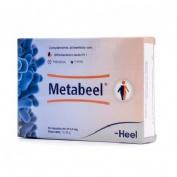 Metabeel (30 capsulas)