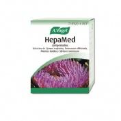 HEPAMED COMPRIMIDOS, 60 comprimidos
