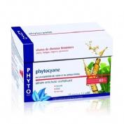 PHYTOCYANE ANTICAIDA MUJER - PHYTO (12 AMP)