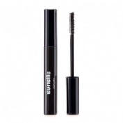 Sensilis mascara infinity curving & extending (9 ml)