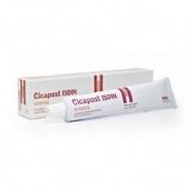 CICAPOST ISDIN CREMA (50 G)