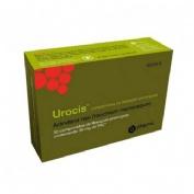 Urocis (360 mg 30 comprimidos)