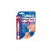 Urgo spots granos stick (2 ml)