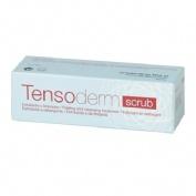 Tensoderm scrub (50 ml)