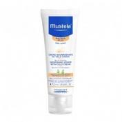Mustela crema al cold cream nutriprotector (40 ml)