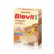 BLEVIT PLUS INTEGRAL (300 G)