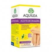 AQUILEA ACEITE DE ONAGRA (90 CAPS)