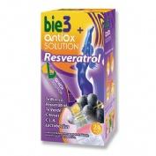 Bie3 antiox solution stick soluble (4 g 24 u)