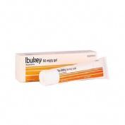 IBUKEY 50 mg/g GEL, 1 tubo de 60 g