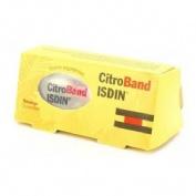 CITROBAND ISDIN + UV TESTER C/ 2 RECARGA