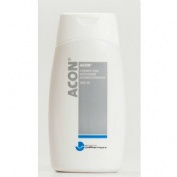 ACON CHAMPU CABELLO NORMAL (200 ML)