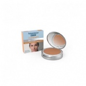 Fotoprotector isdin maquillaje compacto 50+