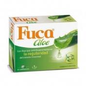 FUCA ALOE (30 COMP)