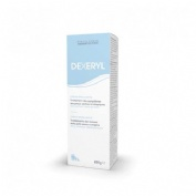 DEXERYL CREMA - DUCRAY (GML)