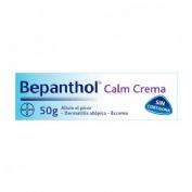 Bepanthol calm crema (50 g)