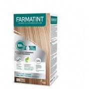 Farmatint tinte capilar (8n rubio claro)