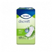 TENA LADY MINI (20 U)
