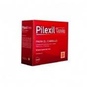 PILEXIL COMPLEMENTO NUTRICIONAL PARA CABELLO (150 CAPS)