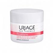 Roseliane crema rica - uriage (40 ml)