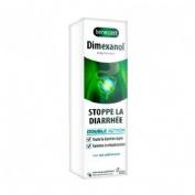 Dimexanol adultos (10 comprimidos efervescentes)